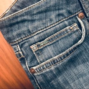 Joe's Jeans Jeans - Joe's Jeans Ludlow Wash 27